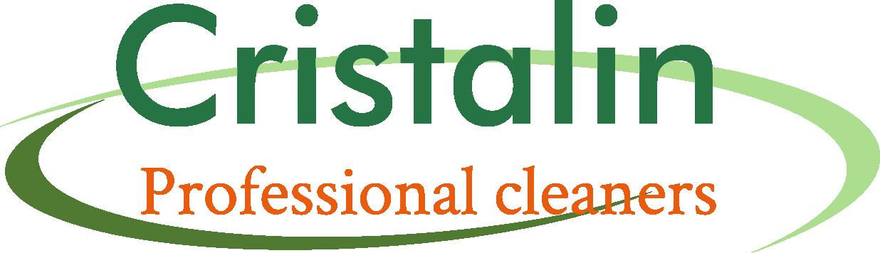 Cristalin B.V.
